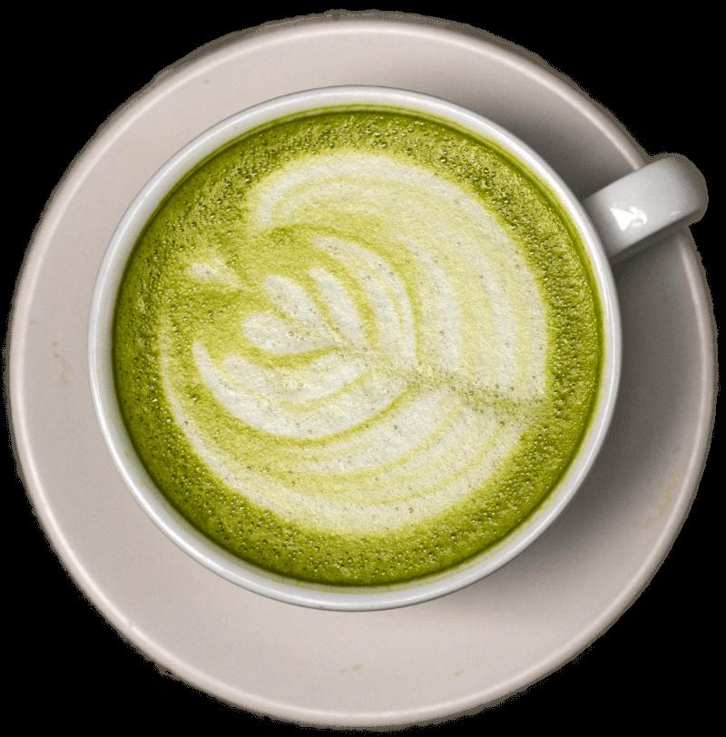 Boicot Café Mocha